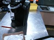 KUERIG Coffee Maker B44